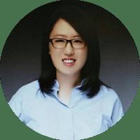 Smily Zhang