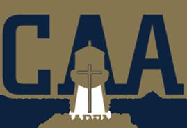 Columbia Adventist Academy Logo